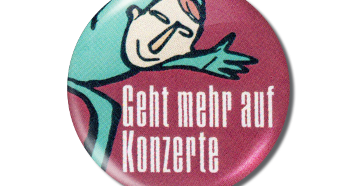 Button-Konzerte-2019,